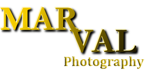 MarVal Photography