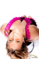 http://marvalphotography.com/img/s5/v117/p336759894-11.jpg